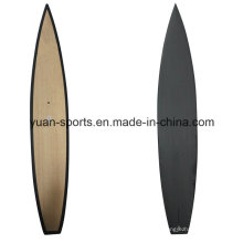 "12′6"", 14′ Stand up Paddle Surf Board, Race Sup Board"